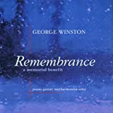 Remembrance - A Memorial Benefit
