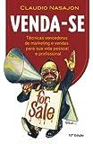 Venda-Se, Claudio Nasajon, 1492848581