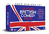 Comedy Best Deals - Best of British Comedy Films [DVD] [Import]