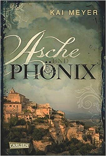 Bildergebnis für Asche und Phönix