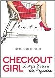 Checkout Girl, Anna Sam, 1402776594