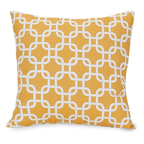 Majestic-Home-Goods-Links-Indoor-Outdoor-Square-Pillow
