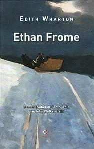 vignette de 'Ethan Frome (Edith Wharton)'