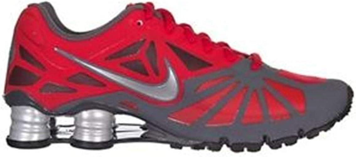 Nike Shox JX size 7 | Nike shox, Shox, Nike