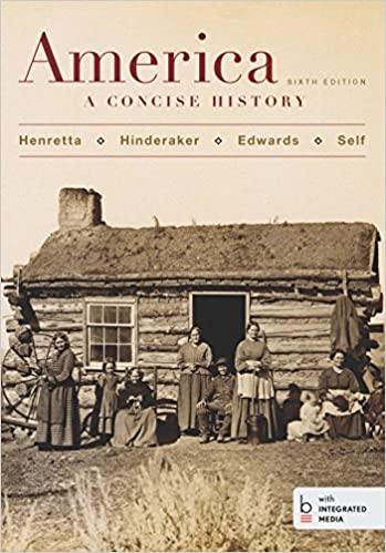 Amazon america a concise history sixth edition combined america a concise history sixth edition combined volume sixth edition kindle edition fandeluxe Choice Image
