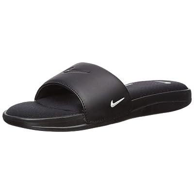 Nike Women's Ultra Comfort 3 Slide Sandal | Slides
