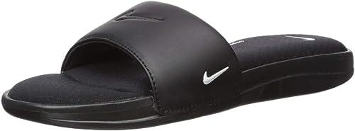Nike Damen WMNS Ultra Comfort3 Slide Dusch & Badeschuhe