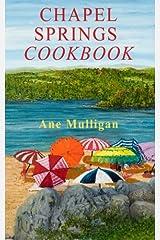 Chapel Springs Cookbook Paperback