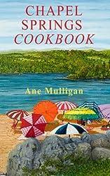 Chapel Springs Cookbook