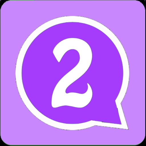 Dual Accounts For Viber Messenger