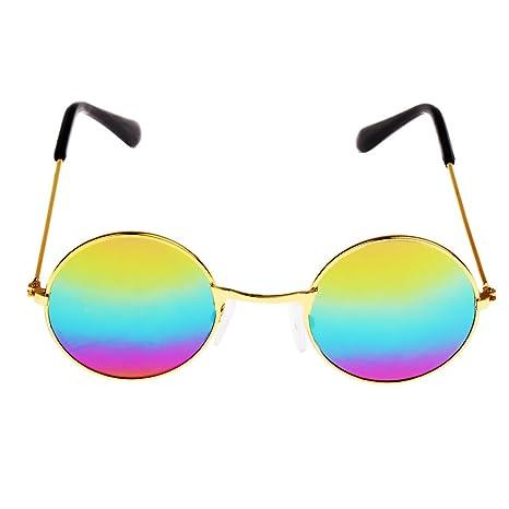 D DOLITY Gafas de Sol para Bebés Accesorio de Actividad ...