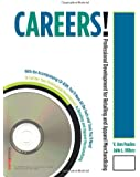 Careers! Professional Development for Retailing and Apparel Merchandising
