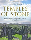 Temples of Stone, Carleton Jones, 1905172052