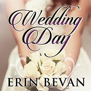 Wedding Day Audiobook