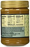 Trader Joe's Speculoos Cookie Butter 14.1 Oz