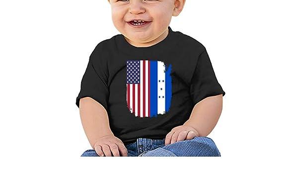 Super Monkey Toddler Short-Sleeve Tee for Boy Girl Infant Kids T-Shirt On Newborn 6-18 Months