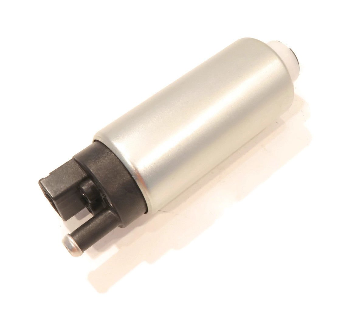 The ROP Shop Electric Fuel Pump fits Optimax 200, 225, 275, 300 HP High Pressure Engine