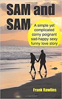 Book Sam And Sam