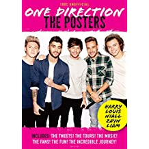 One Direction: The Posters 2