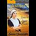 AMISH ROMANCE: Amish Sweet Forgiveness: Short Amish Romance Inspirational Story (Love in Sugar Creek Book 2)