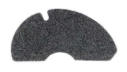Nypso LML 125 150 variator Air Filter ()/Air Filters Air Filter LML 125 - 150 variator (Air Filter):
