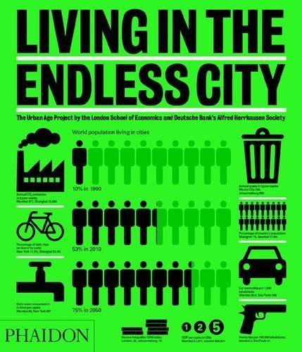living-in-the-endless-city-the-urban-age-project-by-the-london-school-of-economics-and-deutsche-bank