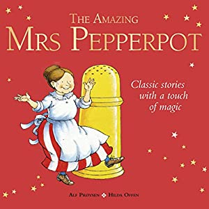 The-Amazing-Mrs-Pepperpot-Mrs-Pepperpot-Picture-Books-Paperback--Abridged-3-Feb-2011
