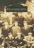 Handsworth, , 0752416332