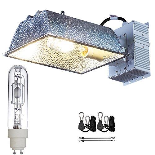 topogrow-315w-630w-cmh-cdm-grow-light-kit-w-3100k-4200k-bulb-120-240v-replace-led-300w-600w-1000w-gr