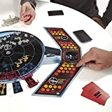 Star Wars The Black Series Risk Game