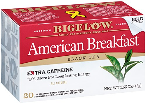 bigelow-american-breakfast-black-tea-20-count-pack-of-6
