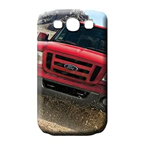 samsung galaxy s3 Hybrid PC High Grade Cases cell phone carrying skins 2010 ford ranger 2
