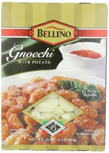 bellino-potato-gnocchi-16-ounce-boxes-pack-of-12