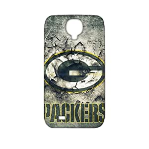 Green Bay Packers 3D Phone Case for Samsung Galaxy S4