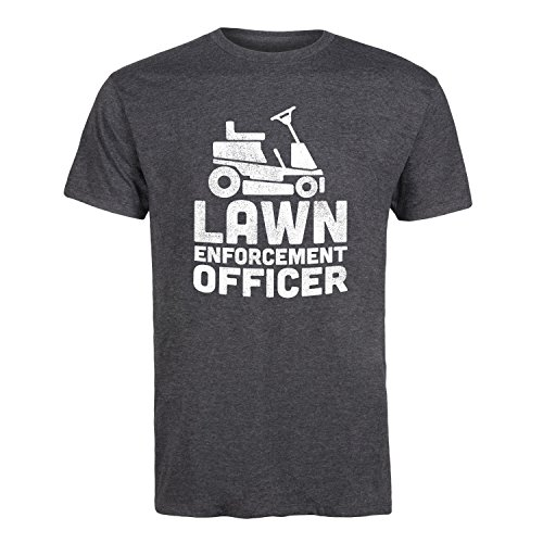 lawn-enforcement-officer-mens-short-sleeve-tee
