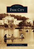 img - for Park City (TN) (Images of America) book / textbook / text book
