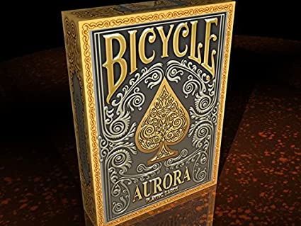 1d41b85e6e7d Bicycle bauro – 52 Playing Cards Poker Format