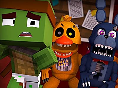 Five Nights Babies Attack