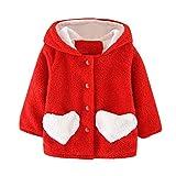 Beppter Winter Warm Coat, Baby Boys Girl...
