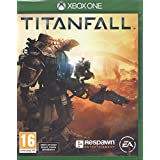 Titanfall - Xbox One - Standard Edition