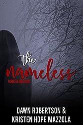 The Nameless (The Huntress Book 3)