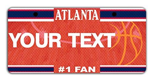 Atlanta Braves Strollers - 3