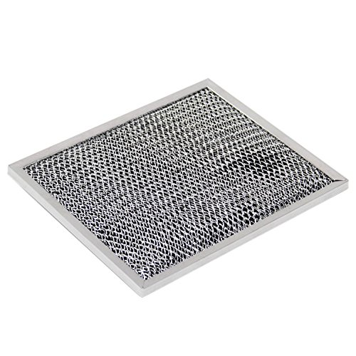 97007696 Kenmore Range Hood Filter, Charcoal