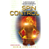 Spin Control (The Spin Trilogy)