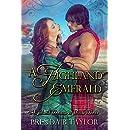 A Highland Emerald (Highland Treasures Book 3)