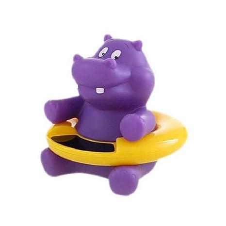 Giochi Di Fare Il Bagno Nella Vasca.Divertente Bambino Termometro Del Bagno Del Bambino Galleggiante
