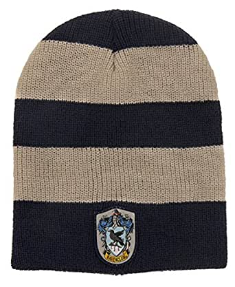 Harry Potter Ravenclaw House Slouch Beanie by elope