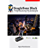 BeagleBone Black Programming by Example