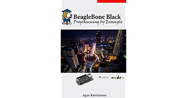 Beaglebone black programming by example english edition ebooks beaglebone black programming by example english edition ebooks em ingls na amazon fandeluxe