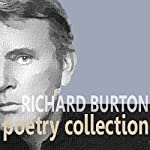 The Richard Burton Poetry Collection | Samuel Coleridge,Thomas Hardy,John Donne